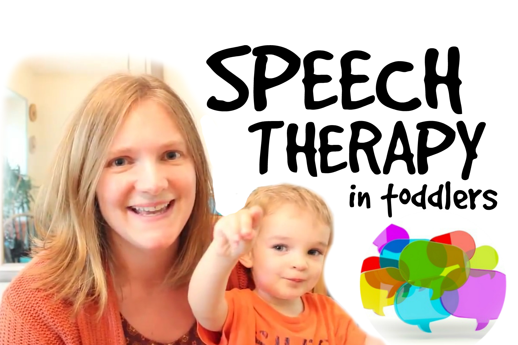 speech delay in toddlers Find and save ideas about toddler speech activities on pinterest | see more ideas about toddler learning, preschool learning and teaching colors.